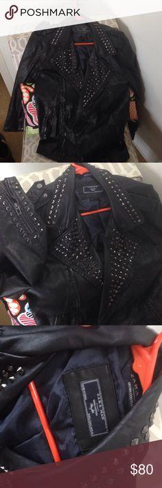 Zara man denim collection Zara man denim collection AWESOME Zara man denim collection coat Zara Jackets & Coats