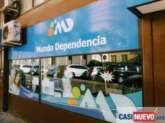 ortopedias mundo dependencia en madrid ( 914980753) en Madrid - Ortopedias en madrid baratas http://mundodependencia.com #ortopedias #ortopedia #ortopediasbaratas #ortopediasmadrid