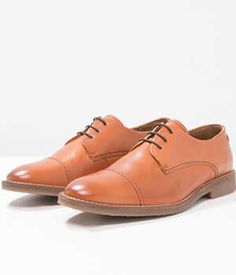 Pantofi Barbati Maro Jack And Jones Men Dress, Dress Shoes, Derby, Oxford Shoes, Lace Up, Fashion, Formal Shoes, Classic, Oxford Shoe