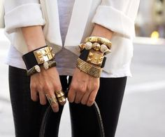 dettagli/details fashion