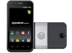 #IGB #Electronica proprietaria legale del marchio #iPhone - http://www.appleflick.com/iphone-il-pupillo-di-casa-apple-nasce-in-brasile/