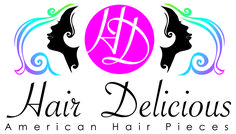 www.hairdelicious.co.za Hair Pieces, Hair Styles, South Africa, Hair Extensions, Hair Weaves, Hairdos, Haircut Styles, Hairstyles, Style Hair