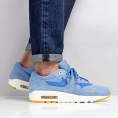 The Latest Shoes, T-Shirts & Shirts at Urban Industry, Eastbourne, UK Latest Shoes, New Shoes, Men's Shoes, Best Shoes For Bunions, Designer Sneakers Mens, Mens Shoes With Shorts, Nike Shoes Blue, Air Max Sneakers, Sneakers Nike
