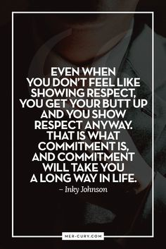 12 Commitment Quotes To Keep You Committed To Achieving Excellence, Happiness, And Success Positive Quotes, Motivational Quotes, Inspirational Quotes, Hope Meaning, Commitment Quotes, Email Subject Lines, Human Kindness, Fabulous Quotes, Reading Quotes