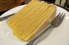 Chilean Recipes, Chilean Food, Pancake Cake, I Chef, Pavlova, Grill Pan, Malta, Sweet Recipes, Cake Decorating