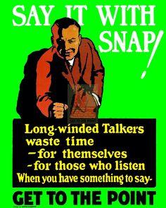 1920s Vintage Motivational Poster Instant Download Printable Digital File by 99centDownloads on Etsy https://www.etsy.com/listing/174004086/1920s-vintage-motivational-poster