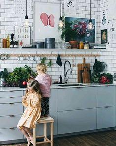 """18 Likes, 1 Comments - Scandinavian Living (@scandi__living) on Instagram: """"Dream  #livinginspiration #scandinavian #livinginspiration #scandinavianinspired #bedroom…"""""""