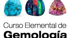 Curso elemental de gemologia para principiantes 2017 Book Jewelry, Pdf Book, Libros, Free Downloads, Terraria, Gemstones, Organizers, Tips