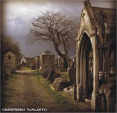 Cemitério-4