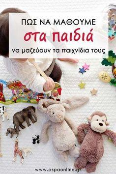 Baby Development Tips – Baby Development Tips Autism Activities, Preschool Education, Baby Education, Educational Activities, Toddler Activities, Toys For 1 Year Old, Travel Toys, Kids Behavior, Preschool Printables
