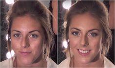 Get The Glow: Bridal Makeup Tutorial - Wedding Blog UK