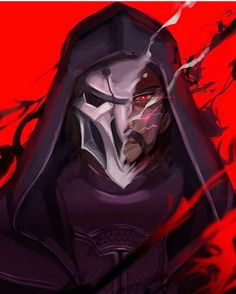 21 Best Overwatch Talon Images Games Shades Videogames