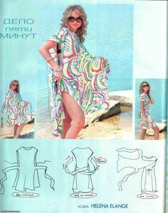 hermosos diseños de vestido con una sola pieza