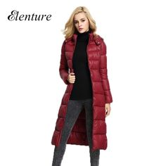 49.87$  Buy here - http://ali5cc.shopchina.info/go.php?t=32752234845 - European Style 2017 Winter Jackets And Coat Casual Hooded Woman Winter Jackets Parkas Female Warm Outwear Manteau Femme  #buyonlinewebsite