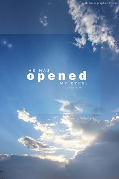 opened | Flickr - Photo Sharing!