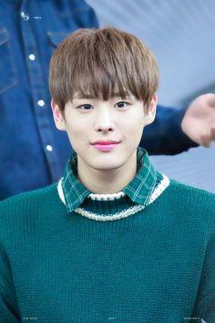 Alice, Kpop, Fans Cafe, The Voice, Cute Babies, Boys, Boyfriends, Phone, Korea