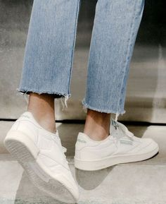 1023 Best fancy footwork. images in 2019 | Me too shoes