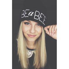 Dagi Bee's photo on Instagram