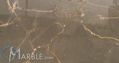 Grigio Armani - Macro View Marble