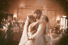 Larissa Hermanowski Photography #wedding #location #photo #photography #larissahermanowski #love #couple #weddingphoto #bride #whitedress #brautkleid #Brautpaar #location