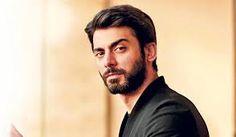 क्यों पाकिस्तान कलाकार नहीं करते आतंकवाद की निंदा