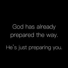 Prayer Quotes, Bible Verses Quotes, Faith Quotes, Spiritual Quotes, Positive Quotes, Real Quotes, Quotes About God, Mood Quotes, True Quotes