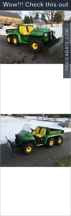 lethbridge heavy equipment - craigslist snow Pinterest Heavy - craigslist kenosha