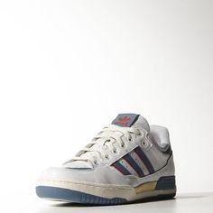 adidas - Chaussure Tennis Super