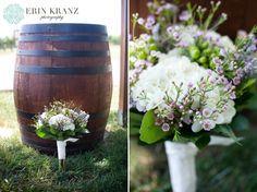 Beautiful vineyard wedding - Charlotte Wedding Photographer - Erin Kranz Photography - Charlotte wedding photographer