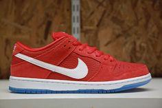 Nike SB – October 2012 – Sneaker Releases