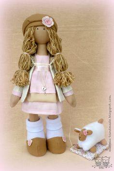 http://matteka-handmade.blogspot.ru/2012/10/mary.html