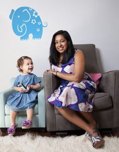 Raising a Mixed Race Child - Tips for Parenting Biracial Children