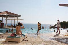 Bougainville Bay Hotel | Hotell | momondo, Albania