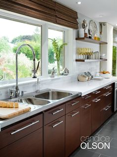 21 best kitchen u2022 designed for entertaining images cuisine design rh pinterest com