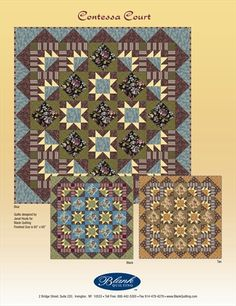 1000 Images About Neutral Quilts On Pinterest Neutral