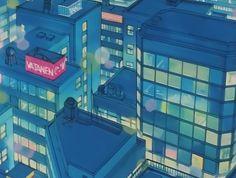 """smscreenshotcollection: """" Sailor Moon S ep.30 """""""