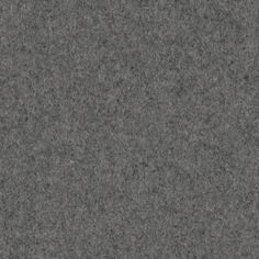 Heather Felt - Bone Ash | Heather Felt is a classic, 100% wool felted construction with a supple hand and variegated heathered appearance. The darker undertone of the overdyed fabric grounds the palette and makes it easy to use with other fabrics and finishes. Heather Felt's flannel texture can be used to soften environments and create a sense of comfort and warmth.