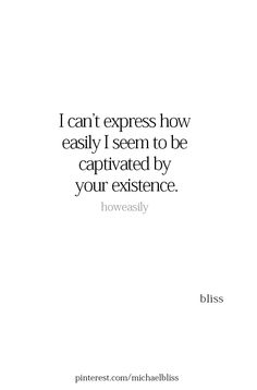 Love Can, Live Love, Bliss Quotes, Victoria Erickson, Motivational Quotes, Inspirational Quotes, Sweet Nothings, Feeling Loved, Spoken Word