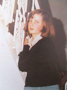 Lady Diana Spencer ~ Our future princess!