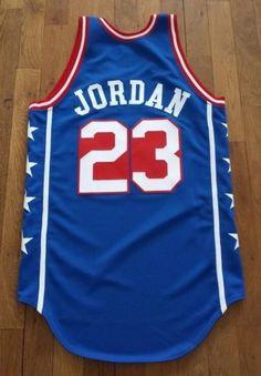 Camisetas Mitchell & Ness Hombre Auténtico Tiro Camisa 1982-83 Philadelphia 76ers Nuevo Always Buy Good Baloncesto