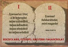 . Quotes About God, Interior, Design Interiors, Interiors