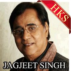 Ghazals karaoke Songs:- \ SONG NAME - Teri Duniya Mein Jeene Se  MOVIE/ALBUM - Close To My Heart  SINGER(S) - Jagjit Singh