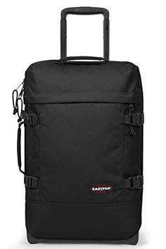Easyjet et Ryanair 45,7/cm /& 53,3/cm Cabine Bagage /à main /à roulettes valise bagage /à roulettes