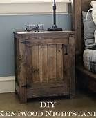 Pallet Furniture DIY - Gotta have this