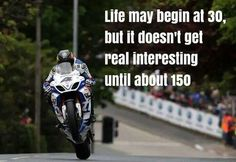 Motorcycle memes humor fun 58 Ideas for 2019 Guy Martin, Motorcycle Memes, Racing Motorcycles, Dirt Bike Quotes, Bike Humor, Bike Drawing, Biker Quotes, Biker Sayings, Bike Rider