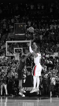 "Joel Embiid Basketball Star 36/""x24/"" Poster 001"