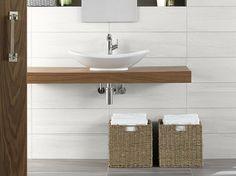 CREAMIX, le meuble qui s\'adapte à toutes les salles de bains ...