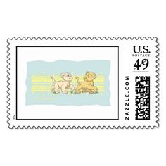 >>>Are you looking for          Lion King's Simba and Nala Disney Postage Stamp           Lion King's Simba and Nala Disney Postage Stamp we are given they also recommend where is the best to buyHow to          Lion King's Simba and Nala Disney Postage Stamp today easy to Shops ...Cleck See More >>> http://www.zazzle.com/lion_kings_simba_and_nala_disney_postage_stamp-172327409654000856?rf=238627982471231924&zbar=1&tc=terrest