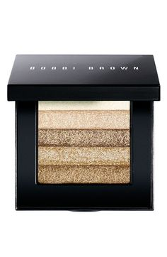 Bobbi Brown 'Beige Shimmer' Brick Compact  http://rstyle.me/~1e2AH