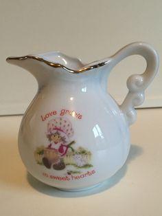 http://www.ebay.com/itm/Vintage-Strawberry-Shortcake-Fine-Porcelain-Creamer-Dish-1980-/121990125911?hash=item1c672d9957:g:tJMAAOSw41xXO751
